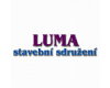 LUMA stavební sdružení