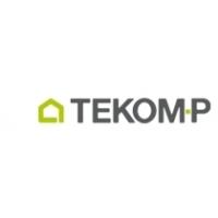 TEKOM-P květináče a dekorace