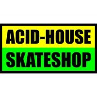 Skateshop ACID-HOUSE