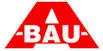 A-BAU