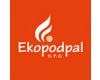 EKOPODPAL spol. s r.o.