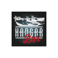 Hangar Bar Praha