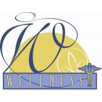 Institut alternativní medicíny a redukce nadváhy