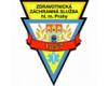 Zdravotnická záchranná služba hlavního města Prahy - územní středisko záchranné služby