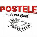 POSTELE, spol. s r.o.