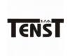 TENST