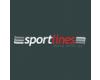 Sportlines, s.r.o.
