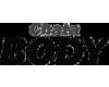 Chata Body