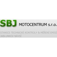 S.B.J. Motocentrum spol. s r.o.