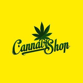 Cannabisshop.cz