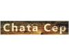 Chata Cep