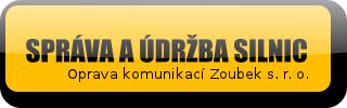 Veřejné komunikace – Jaroslav Zoubek