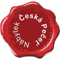 OP interier – Nábytek Česká pečeť