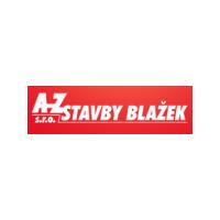 A-Z STAVBY Blažek s.r.o.