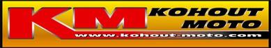 KOHOUT MOTO