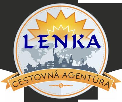 CESTOVNÁ AGENTÚRA LENKA