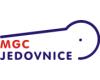 Minigolf Club Jedovnice