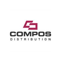 COMPOS DISTRIBUTION s.r.o.