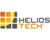 HELIOS Tech, a.s.
