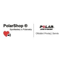 PolarShop, Polar Sporttestery