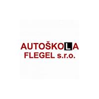 Autoškola Flegel s.r.o.