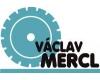 Václav Mercl