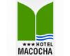 HOTEL HLAVÁČ, s.r.o. - Hotel Macocha