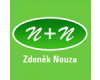 N+N Soběslav, s. r. o.
