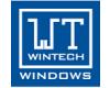 Wintech.cz