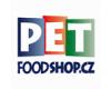 PETFOODSHOP.cz