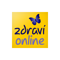 Zdravionline.cz