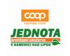 Jednota, spotřební družstvo v Kamenici nad Lipou