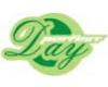 Perfect Day - masážní a kosmetické studio