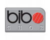 BIBO Shoe, s.r.o.