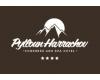 Pytloun Hotel**** Harrachov