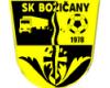Sportovní klub Božíčany