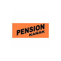 Pension Kaňák