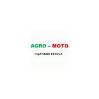 Ing. Fridrich Scholz AGRO - MOTO