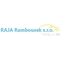 RAJA Rambousek s.r.o.