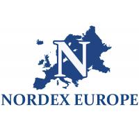 NORDEX EUROPE s.r.o.