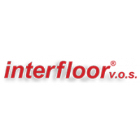 INTERFLOOR v.o.s.