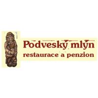 Podveský mlýn – restaurace a penzion