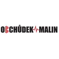 Obchudekumalin.cz