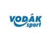 VODÁK sport, s.r.o.