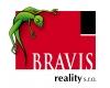 BRAVIS REALITY s. r. o.