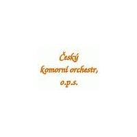 Český komorní orchestr, o.p.s.