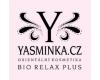 Yasminka.cz