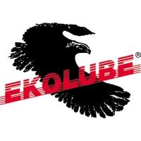 EKOLUBE, s.r.o.