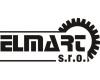 ELMART s.r.o.