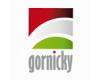 Gornicky, s.r.o.
